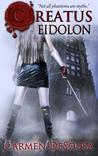 Creatus Eidolon (Creatus, #3)
