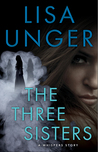 The Three Sisters (The Hollows - Short Story, #3)