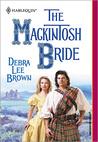 The Mackintosh Bride (Mackintosh Brides #2)