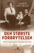 Den største forbrytelsen: Ofre og gjerningsmenn i det norske Holocaust