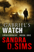 Gabriel's Watch (Crossgrave...