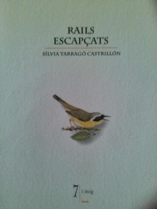 Rails Escapocats