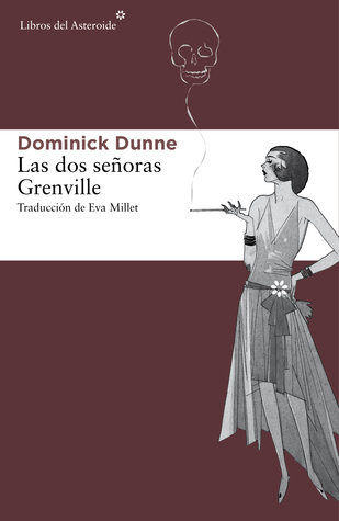 tina grenville a life in three acts grenville tina