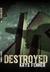 Destroyed (Dark Road #1)
