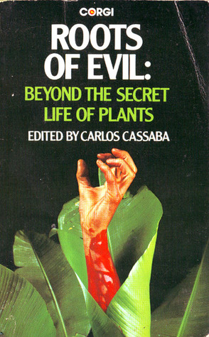roots-of-evil-beyond-the-secret-life-of-plants