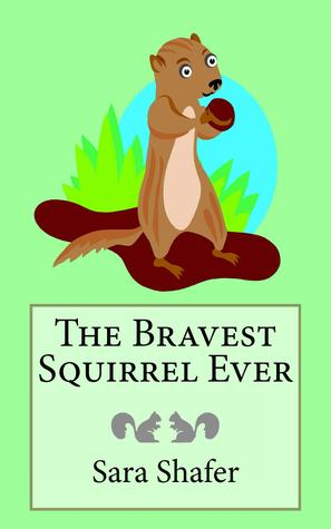 the-bravest-squirrel-ever