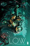 Low, Vol. 1 by Rick Remender
