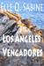 Los Ángeles Vengadores