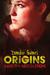Origins (zombie games, #1)