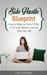 Side Hustle Blueprint: How ...