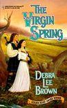 The Virgin Spring (Mackintosh Brides #1)