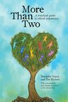 More Than Two by Franklin Veaux