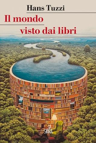 Il mondo visto dai libri