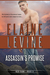 Assassin's Promise (Red Team, #5) by Elaine Levine