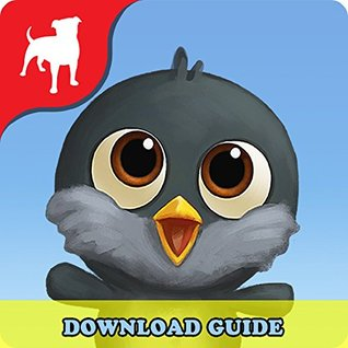 FARMVILLE 2 COUNTRY ESCAPE GAME: HOW TO DOWNLOAD FOR KINDLE FIRE HD HDX + TIPS: The Complete Install Guide and Strategies: Works on ALL Devices!