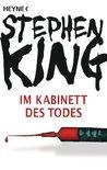 Im Kabinett des Todes by Stephen King