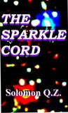 The Sparkle Cord