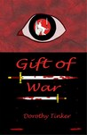 Gift of War (Peace of Evon, #2)