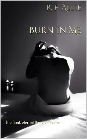 burn-in-me