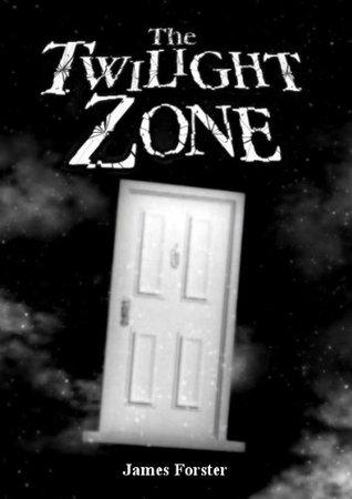 The Twilight Zone Retrospective