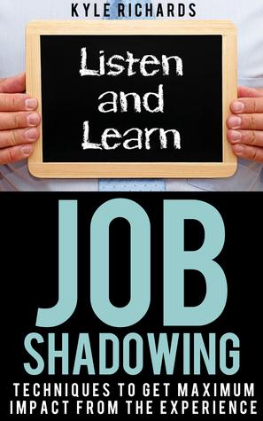 jobshadowing