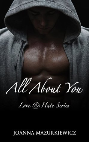 All About You(Love & Hate 1) EPUB