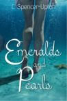 Emeralds And Pearls (Semi-Precious Series, #1)