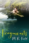 Fragments (Running On Empty, #1)
