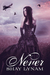 Never by Shay Lynam