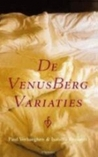 De VenusBergVariaties
