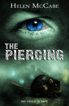 The Piercing (Piper, #2)