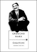 Grouchismi. Storie brevi 1925-1973