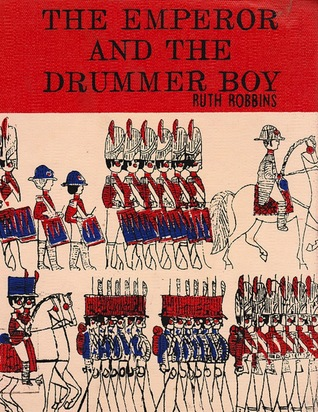The Emperor and the Drummer Boy