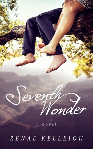 Seventh Wonder