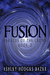 Fusion (Heralds of the Crow...