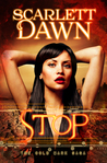 Stop by Scarlett Dawn