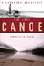 The Lost Canoe by Lawrence W. Coady