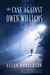 Case Against Owen Williams by Allan Donaldson