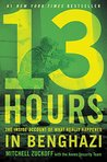13 Hours: The Ins...