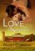 Love Repeated (Sander's Valley, #1) by Nancy Corrigan