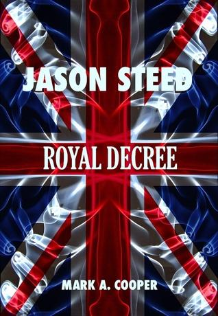 royal-decree