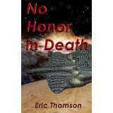 No Honor in Death