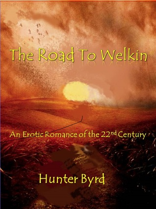 The Road To Welkin