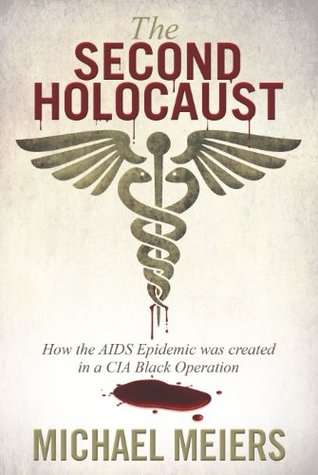 the-second-holocaust-how-the-aids-epidemic-was-created-in-a-cia-black-operation