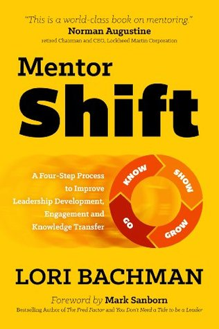mentorshift-a-four-step-process-to-improve-leadership-development-engagement-and-knowledge-transfer