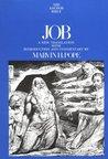 Job (Anchor Bible, Vol 15)