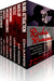 Rockin' Romance Boxed Set by Eden Summers
