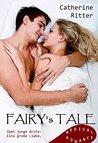 Fairy's Tale: Medical Romance