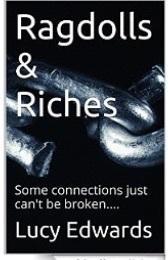 Ragdolls & Riches