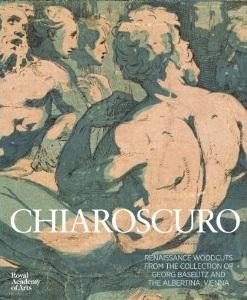 Chiaroscuro Woodcuts: Masterpieces of Renaissance Printmaking